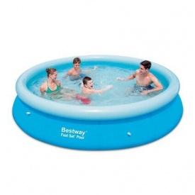Надувний басейн Bestway 57273 366x76 см