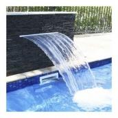 Стіновий водоспад EMAUX PB 300-150
