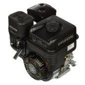 Бензиновий двигун Hyundai IC 200