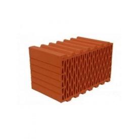 Керамический блок Ecoblock-45 450х250х238 мм