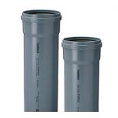 Труба ПВХ внутрішньої каналізації Armakan 110x2,2x315 мм