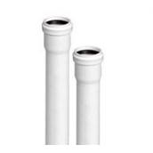 Труба ПВХ внутренней канализации Armakan 32x1,8x1000 мм