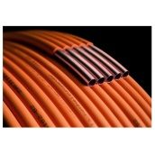 Труба медная для теплого пола Cuprotherm KME 14x0,8 мм