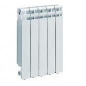 Радіатори алюмінієві Global VOX 500/100
