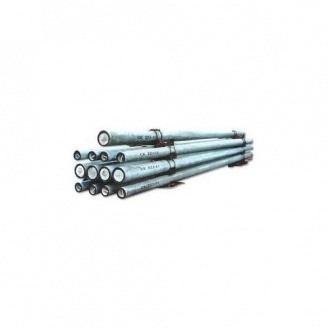 Стояки СК-105-8 0,61