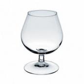Набор бокалов для коньяка Luminarc OC3 French Brasserie 6 шт x 250 мл J0010/1