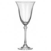 Набор бокалов для красного вина Bohemia Alexandra Asio 350 мл 6 пр 1SD70/00000/350
