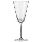 Набор бокалов для белого вина Bohemia Jive 280 мл 6 шт 40771/280