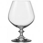 Набор бокалов для коньяка Bohemia Angela 400 мл 6 пр (40600/400)