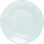Тарелка обеденная Luminarc Eclisse круглая 28 см (L8179)