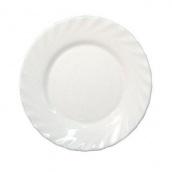 Тарелка суповая Luminarc Trianon круглая 24 см (J3439)