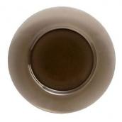 Тарелка десертная Luminarc Directoire Eclipse круглая 19,6 см (L5087/1)