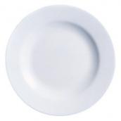 Тарелка подставная Luminarc Peps Evolution круглая 27 см (63371)
