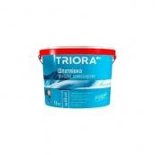 Шпаклевка финишная акриловая Triora 0,8 кг