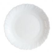 Тарелка десертная Luminarc Feston круглая 19 см (11369)