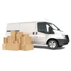 Послуги доставки