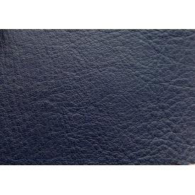 Кожзам FORTUNA PI 400 1,45 м (5097)