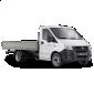Оренда вантажного автомобіля