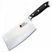 Топорик Bergner Master chef 170 мм (BG-8849-MM)