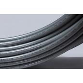 Гільза для запресовування з латуні Heat-PEX 20 мм