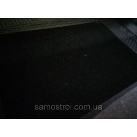 Килимок гумовий коридорний К-46 60х75 см