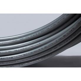 Гильза для запрессовки из латуни Heat-PEX 20 мм