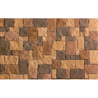 Тамань (мозайка)