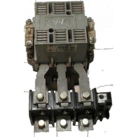Магнитный пускатель ПМА-5200 220В
