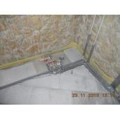 Плита теплоизоляционная Betol для утепления пола