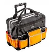 Монтерская сумка для инструментов Neo Tools 84-302