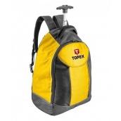 Сумка для инструментов TOPEX 79R450