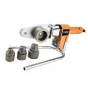 Паяльник для пластикових труб NEO Tools (21-001)