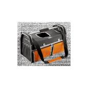 Сумка для инструментов NEO (84-300)