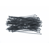 Хомуты Topex 44E981 4,8x370 мм 75 штук