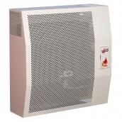 Газовый конвектор АКОГ-4 Н СП