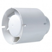 Канальний вентилятор Blauberg Tubo 100