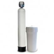 Фильтр для умягчения и удаления железа Ecosoft FU1054CI