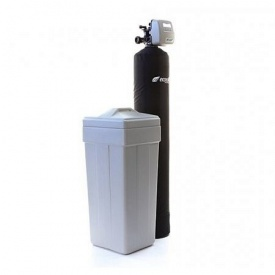 Фильтр умягчитель воды Ecosoft FU1465CE