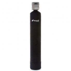 Фільтр для видалення хлору Ecosoft FРА-1252CT
