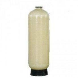 Багатоцільова система фільтрації Ecosoft PF-4872-2H