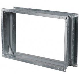Гибкая вставка Vents ВВГ 300x150 мм