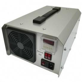 Озонатор повітря EcoSystems OZP-20