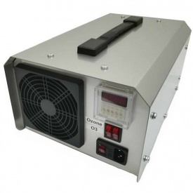 Озонатор повітря EcoSystems OZP-30