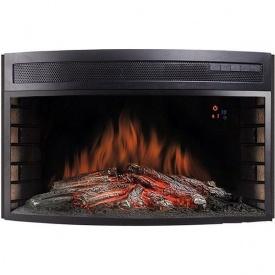 Электрокамин Royal Flame Dioramic 33W LED FX wf