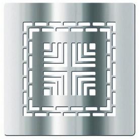Вытяжной вентилятор Blauberg Lux 150-5