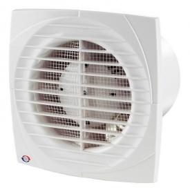 Вытяжной вентилятор Vents 100 ДВ Л