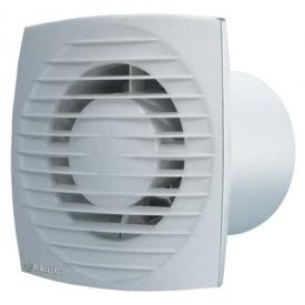 Вытяжной вентилятор Blauberg Bravo Platinum 100