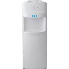 Кулер для воды ABC V170