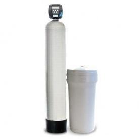 Фільтр для пом'якшення і видалення заліза Ecosoft FU1054CI