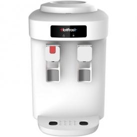 Кулер для води HotFrost D65Е